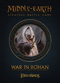 Middle-earth™ Strategy Battle Game: War In Rohan
