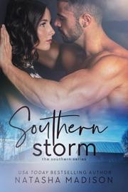 Southern Storm PDF Download