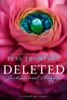 Tess Thompson - Deleted: Jackson and Maggie artwork