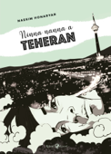 Ninna nanna a Teheran