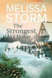 The Strongest Love PDF Download