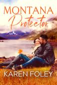 Montana Protector