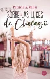 Download Sobre las luces de Chicago
