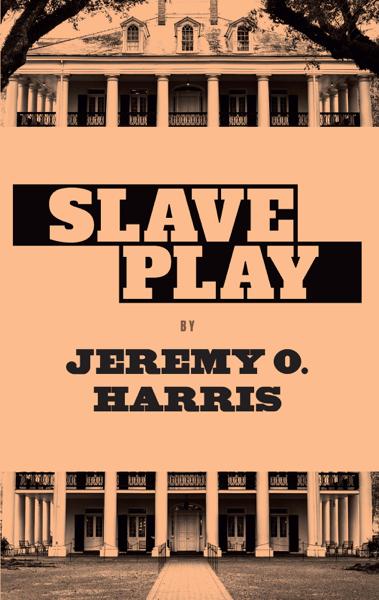Slave Play