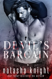 Devil's Bargain PDF Download