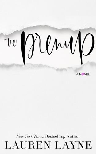The Prenup E-Book Download
