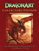 DragonArt Collector's Edition