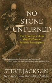 No Stone Unturned - Steve Jackson by  Steve Jackson PDF Download