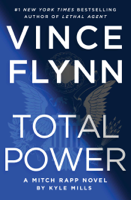 Download and Read Online Total Power