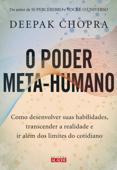 O poder meta-humano Book Cover