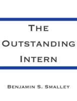 The Outstanding Intern