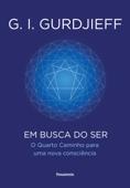 Em Busca Do Ser Book Cover