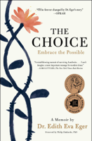 The Choice ebook Download