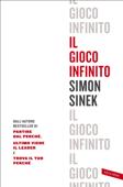 Il gioco infinito Book Cover