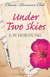 Download and Read Online Under Two Skies
