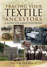 Tracing Your Textile Ancestors