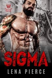 Sigma Book 1