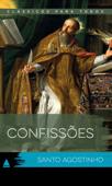 Confissões Book Cover