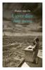 Pieter van Os - Liever dier dan mens kunstwerk