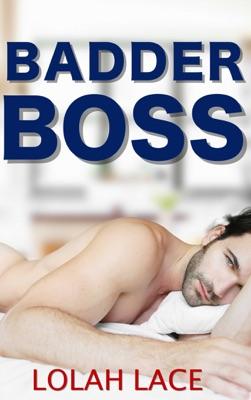 Badder Boss