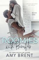 Roomies with Benefits