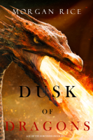 Dusk of Dragons (Age of the Sorcerers—Book Six) ebook Download