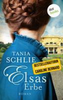Elsas Erbe ebook Download