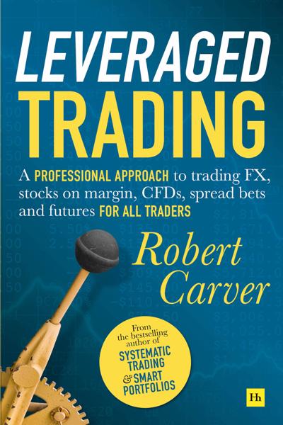 Leveraged Trading