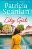 Patricia Scanlan - City Girl artwork