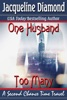 One Husband Too Many: A Second Chance Time Travel