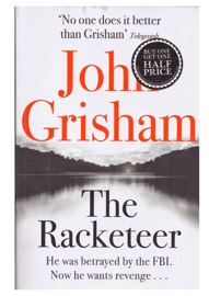 The Racketeer: A Novel PDF Download