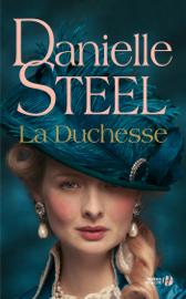 La Duchesse Par La Duchesse