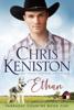 Chris Keniston - Ethan bild