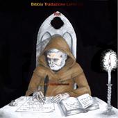 Bibbia Traduzione Letterale: Rut