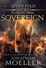 Sevenfold Sword: Sovereign