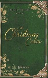 The Christmas Codex Volume 2 2019