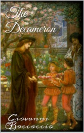 Download The Decameron
