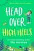 Head Over High Heels