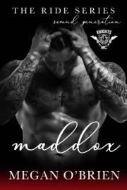 Maddox PDF Download