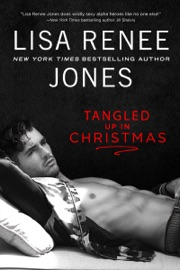Tangled Up In Christmas PDF Download