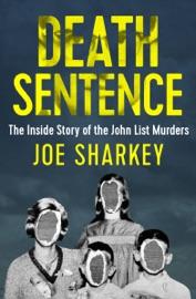 Death Sentence PDF Download