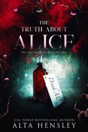 The Truth About Alice PDF Download