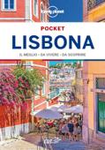 Lisbona Pocket