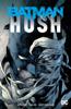 Jeph Loeb & Jim Lee - Batman: Hush (New Edition) bild
