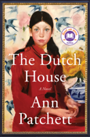 The Dutch House ebook Download