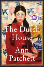 The Dutch House PDF Download