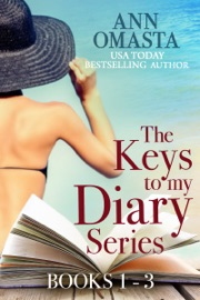 The Keys to my Diary Series PDF Download