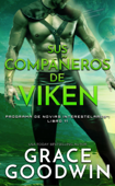 Sus compañeros de Viken Book Cover