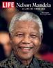 LIFE Nelson Mandela