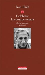 Celebrare la consapevolezza Book Cover